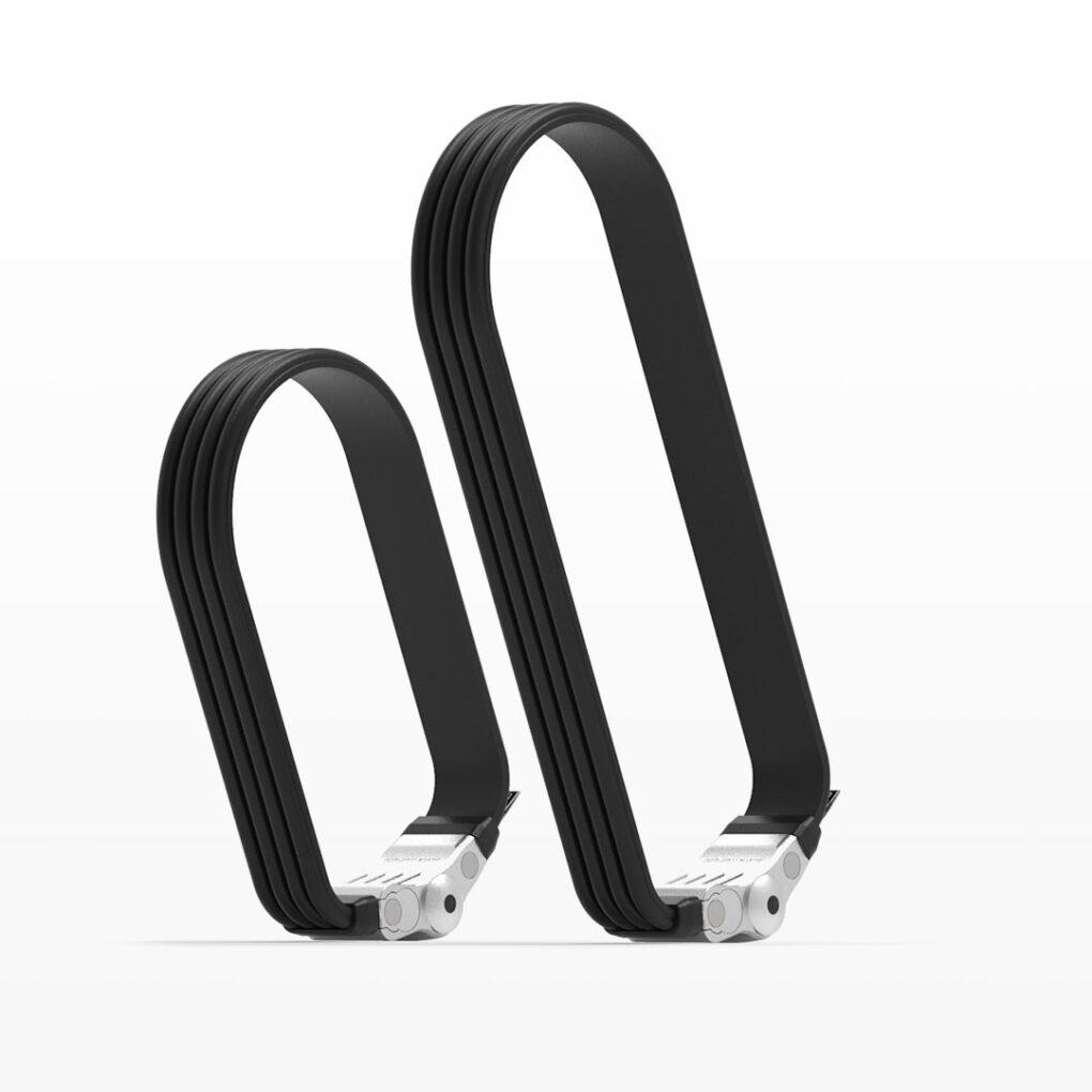 LiteLok duo from Flow scooters